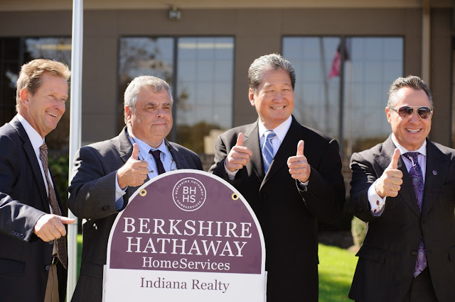 Berkshire Hathaway Group