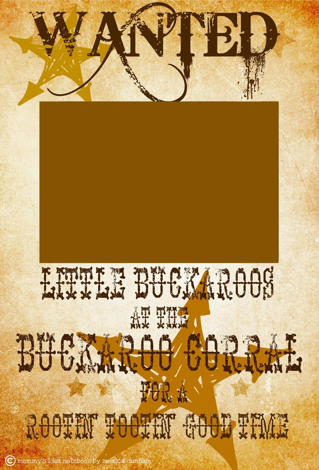 Dunham Design Company Giddy Up It S Cowboy Western Free