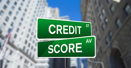 Can you help me find a home if my credit score is low?