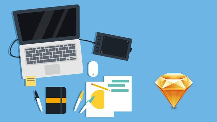 UX Engineer – Learn UX/UI Design & Front-End Development