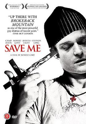 Save Me (2007)