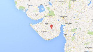 11-killed-10-injured-in-rain-related-accidents-in-gujarat