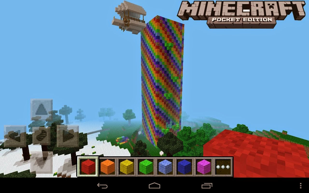 Black And Gold Games: Unblocked Games Of Awesomeness Minecraft