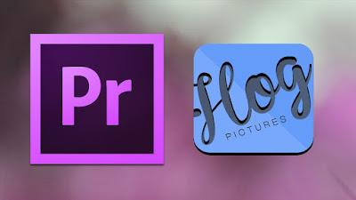 Pengertian dan Sejarah Adobe Premiere Pro - Hog Pictures