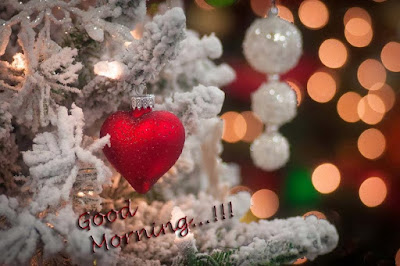 red-heart-on-christmas-tree-good-morning