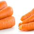Carrot meaning in hindi, Spanish, tamil, telugu, malayalam, urdu, kannada name, gujarati, in marathi, indian name, marathi, tamil, english, other names called as, translation