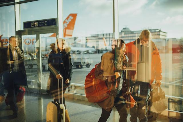 Dados processados pelo BI Abracorp indicam crescimento vigoroso do segmento aéreo nacional, em janeiro de 2019.