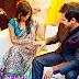 Prosesi Pernikahan Orang India Sungguh Unik Dan Menarik