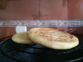 arepa de queso,recetas faciles,cocinar,recetas caseras