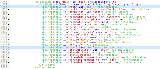 post-image-04 Improvements to the Blogger template HTML editor