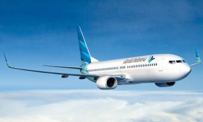 Berat Bagasi Pesawat Kena Biaya Semua Maskapai 2019