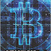 Bitcoin for Nonmathematicians: Expl. the Found. of Crypto...