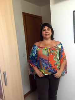 Com sede no Rio de Janeiro, sistema de ensino bilíngue Twice se expande para várias regiões do Brasil
