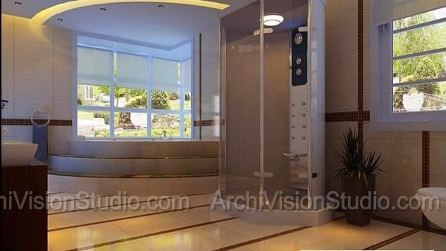 Bathroom design software download home decorating - Bathroom remodeling software free ...