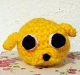 http://www.ravelry.com/patterns/library/amigurumi-finn-y-jake-adventure-time