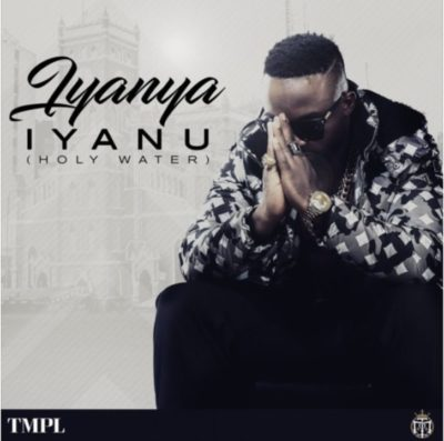 Iyanya – Iyanu (Holy Water) [New Song] - mp3made.com.ng