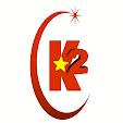 logo Kabar Karawang