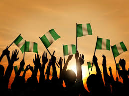 Major Reasons for Celebrating Nigeria @56