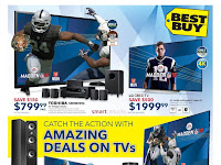 Best Buy Canada Flyer valid January 19 - 25, 2018 get incredible savings