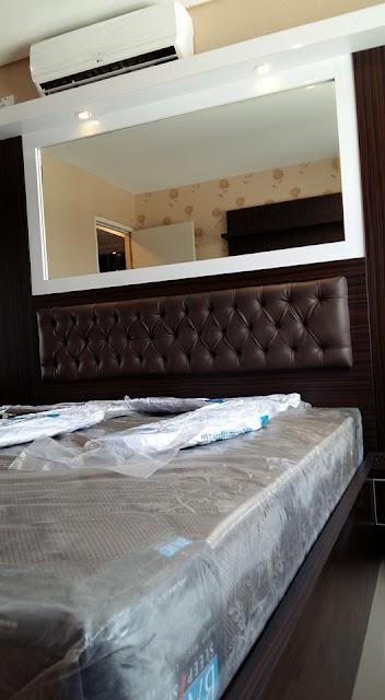 1-bedroom-trivium