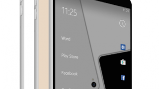 New nokia 3310 tricksbar
