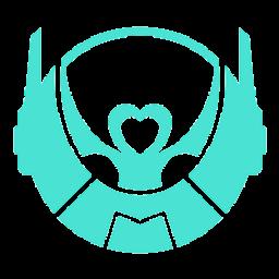 gambar logo belletron