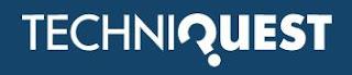 click logo for link
