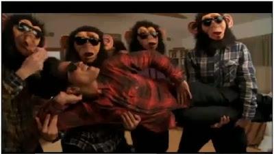 New Video Bruno Mars The Lazy Song Todo Lo Nuevo En