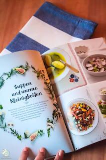 Ulmer Verlag Bayerisch vegetarisch