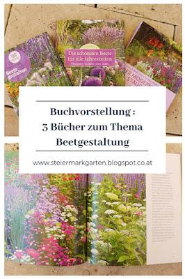 Buchvorstellung-Beetgestaltung-Pin-Steiermarkgarten