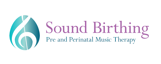 Sound Birthing Music