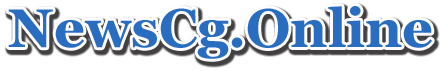 Newscg.Online