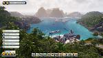 Tropico.6.MULTi9-PLAZA-8.jpg
