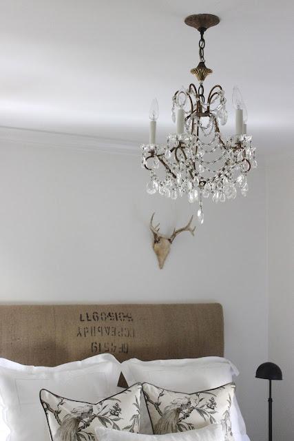 One Room Challenge Final Reveal Design Indulgence