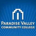 Paradise Valley Community College presents: