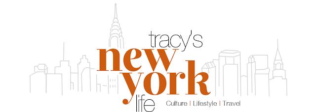 New York writer