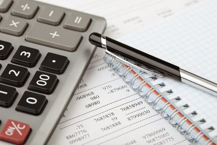9 Errores financieros que debes dejar de cometer hoy mismo