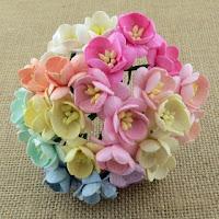 http://www.scrapkowo.pl/shop,kwiaty-wisni-jasny-roz-5szt,4826.html