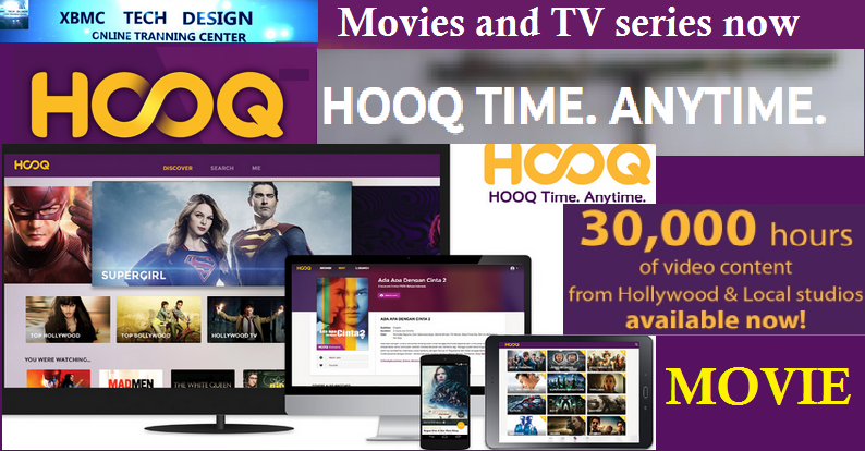 Download HOOQ[Premium] IPTV Movie Update(Pro) IPTV Apk For Android Streaming Movie on Android Quick HOOQ[Premium] IPTV Movie Update(Pro)IPTV Android Apk Watch Free Premium Cable Movies on Android