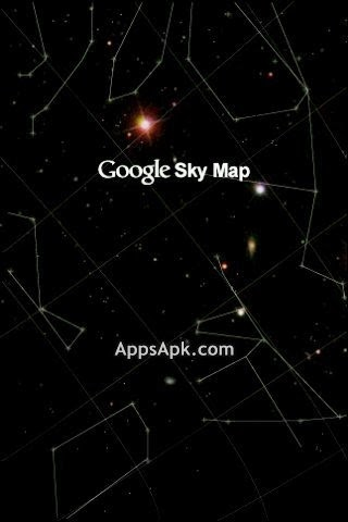 chrome android, game android, skype android, gmail android, google android, evernote android, on download sky map for android