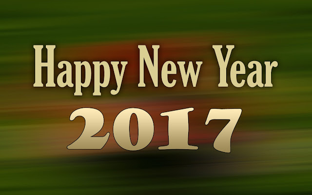 Download best happy new year 2017 greetings for facebook