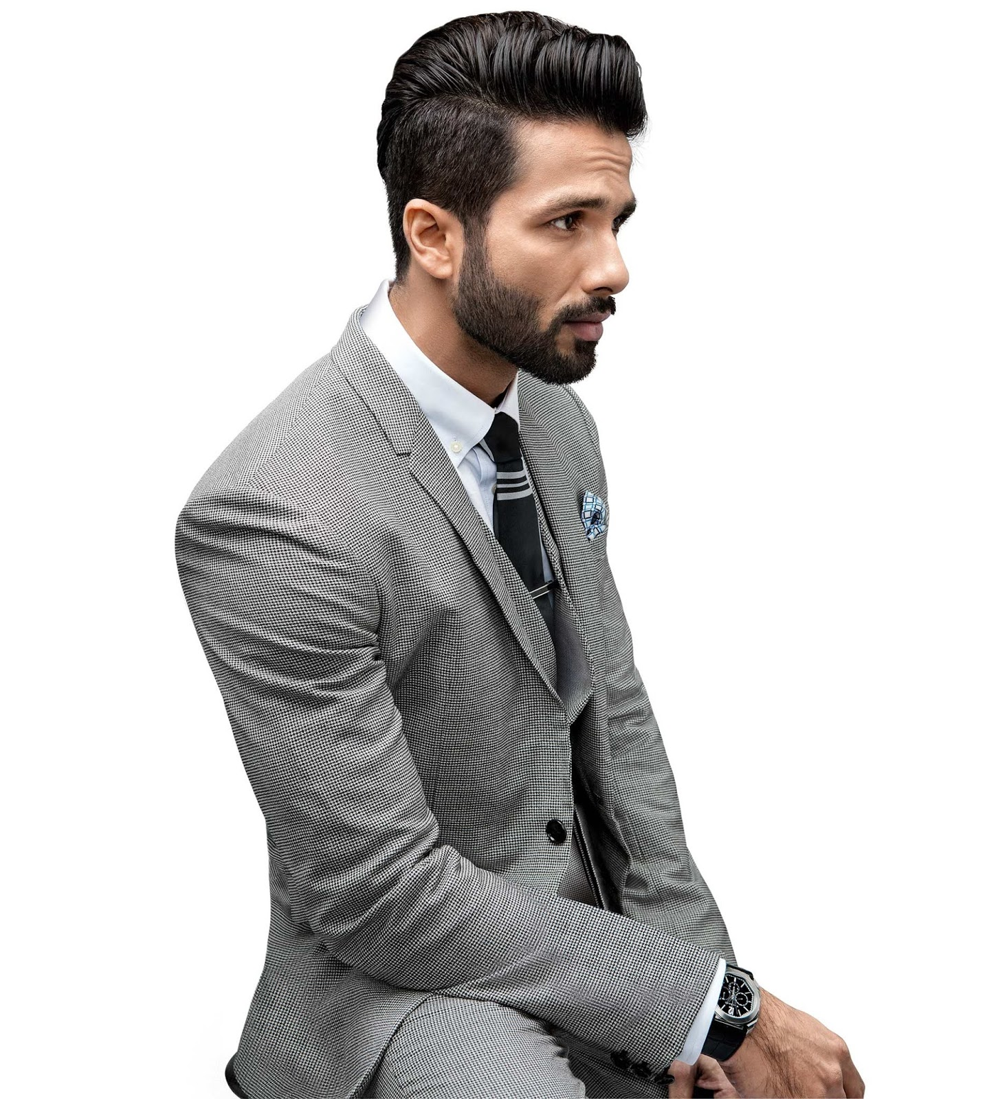 shahid kapoor 14 dashing hd images download - indian celebrities hd