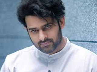 prabhas biography | प्रभास