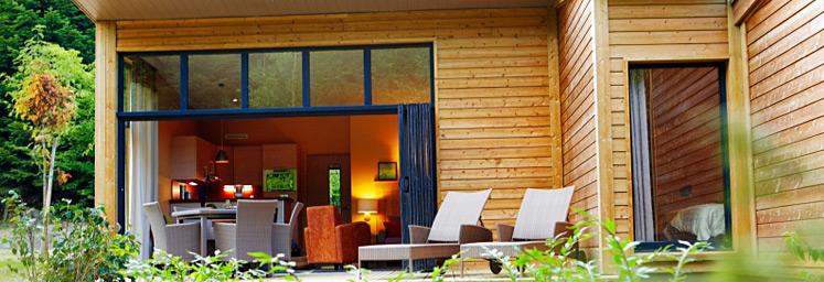 center parcs de ferienwohnung in belgien und frankreich. Black Bedroom Furniture Sets. Home Design Ideas