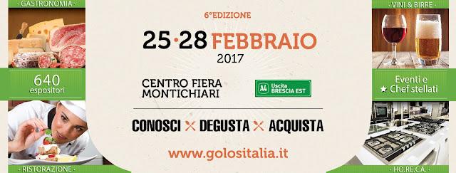 http://www.golositalia.it/