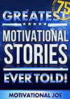 Download: 75 greatest motivational stories ever told