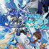 Gundam Build Divers Series Starts April 3rd
