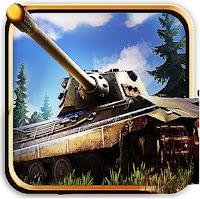 World Of Steel : Tank Force v.1.0.3 Mod Unlimited Money - Eztozai