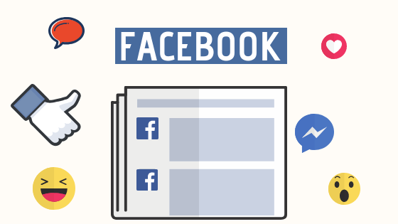 How To Create A Facebook Business Page For Your Blog or Website