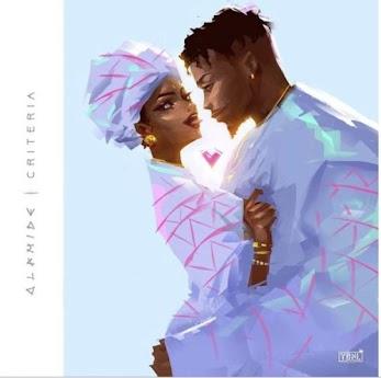 Music] Guccimaneko x Olamide – Follow Me (Prod  By Pheelz